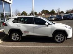2019 Toyota Rav 4 2.0 GX Mpumalanga Secunda_2