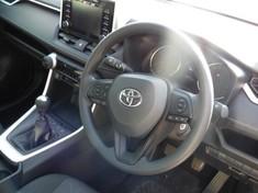2019 Toyota Rav 4 2.0 GX Mpumalanga Secunda_3