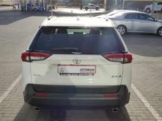 2019 Toyota Rav 4 2.0 GX Mpumalanga Secunda_4