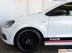 2018 Volkswagen Polo Vivo 1.4 Trendline 5-Door Gauteng Soweto_4
