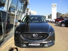2019 Mazda CX-5 2.2DE Active Auto Gauteng Johannesburg_1