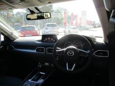 2019 Mazda CX-5 2.2DE Active Auto Gauteng Johannesburg_2