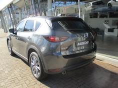 2019 Mazda CX-5 2.2DE Active Auto Gauteng Johannesburg_3