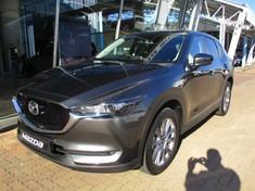 2019 Mazda CX-5 2.2DE Active Auto Gauteng Johannesburg_4