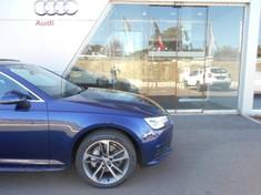 2019 Audi A4 2.0 TDI STRONIC B9 North West Province Rustenburg_3