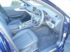 2019 Audi A4 2.0 TDI STRONIC B9 North West Province Rustenburg_4