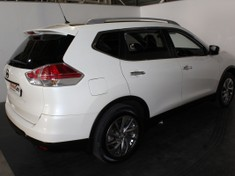 2017 Nissan X-Trail 2.0 Visia Eastern Cape East London_3