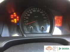 2013 Nissan NV200 1.5dCi Visia 7 Seater Gauteng Pretoria_4