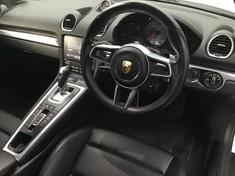 2017 Porsche Boxster S PDK Gauteng Centurion_2