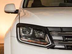 2019 Volkswagen Amarok 2.0 BiTDi Highline Plus 132kW Auto Double Cab Bakk Gauteng Heidelberg_2