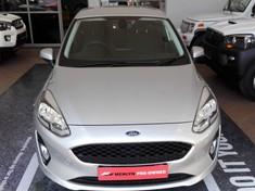 2018 Ford Fiesta 1.0 Ecoboost Trend 5-Door Gauteng Menlyn_1