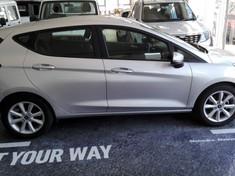 2018 Ford Fiesta 1.0 Ecoboost Trend 5-Door Gauteng Menlyn_2
