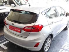 2018 Ford Fiesta 1.0 Ecoboost Trend 5-Door Gauteng Menlyn_3