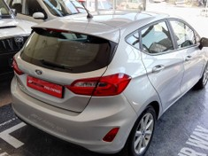 2018 Ford Fiesta 1.0 Ecoboost Trend 5-Door Gauteng Menlyn_4