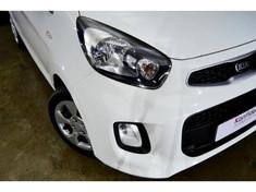 2016 Kia Picanto 1.0 Lx  Gauteng Centurion_2