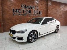 Bmw 7 Series For Sale Used Carscoza