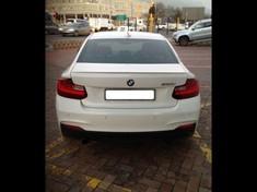 2016 BMW 2 Series 220i M Sport Auto Western Cape Stellenbosch_2