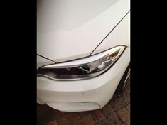 2016 BMW 2 Series 220i M Sport Auto Western Cape Stellenbosch_3