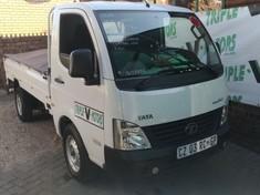2012 TATA Super Ace 1.4 TCIC DLS P/U D/S Gauteng