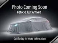 2018 Ford Ranger 2.2TDCi XLS 4X4 Auto Single Cab Bakkie Gauteng