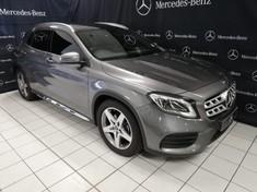 2019 Mercedes-Benz GLA-Class 200 Auto Western Cape Claremont_0