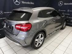 2019 Mercedes-Benz GLA-Class 200 Auto Western Cape Claremont_1