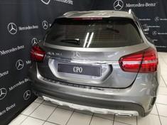 2019 Mercedes-Benz GLA-Class 200 Auto Western Cape Claremont_2