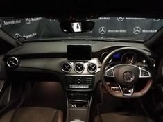 2019 Mercedes-Benz GLA-Class 200 Auto Western Cape Claremont_3