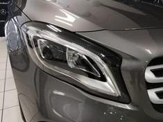 2019 Mercedes-Benz GLA-Class 200 Auto Western Cape Claremont_4