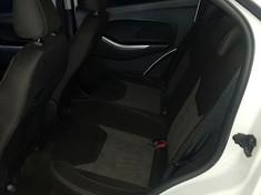 2018 Ford Figo 1.5 Ambiente 5-Door Gauteng Alberton_2