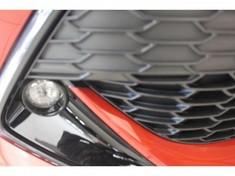 2019 Toyota Corolla 1.2T XS CVT 5-Door Mpumalanga Barberton_3