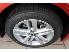 2019 Toyota Corolla 1.2T XS CVT 5-Door Mpumalanga Barberton_4