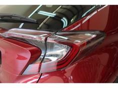 2019 Toyota C-HR 1.2T Luxury CVT Mpumalanga Barberton_2