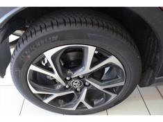 2019 Toyota C-HR 1.2T Luxury CVT Mpumalanga Barberton_3