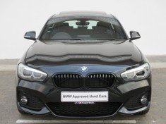2019 BMW 1 Series 120I Edition M Sport Shadow 5 DR AT    Kwazulu Natal Pinetown_2