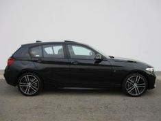 2019 BMW 1 Series 120I Edition M Sport Shadow 5 DR AT    Kwazulu Natal Pinetown_3