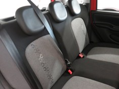 2018 Fiat Panda 900T Lounge Free State Bloemfontein_2