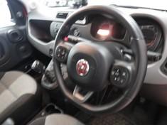 2018 Fiat Panda 900T Lounge Free State Bloemfontein_3