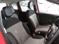 2018 Fiat Panda 900T Lounge Free State Bloemfontein_4