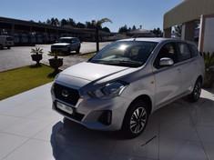 2021 Datsun Go  1.2 LUX 7-Seater Gauteng De Deur_3