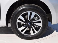 2021 Datsun Go  1.2 LUX 7-Seater Gauteng De Deur_4