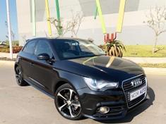 2014 Audi A1 1.4 Tfsi DSG S TRONIC Kwazulu Natal
