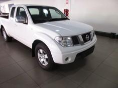 2014 Nissan Navara 2.5 Dci  Xe K/cab P/u S/c  North West Province