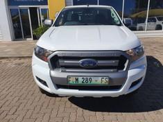 2016 Ford Ranger 2.2TDCi XLS Single Cab Bakkie Gauteng