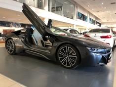 2018 BMW i8 Roadster Gauteng