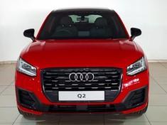 2019 Audi Q2 1.4T FSI Sport S Tronic Western Cape