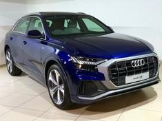 2019 Audi Q8 45TDI Quattro TIP Western Cape