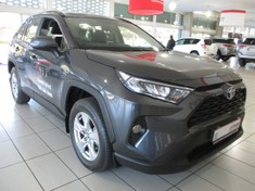 2019 Toyota Rav 4 2.0 GX Kwazulu Natal Vryheid_0