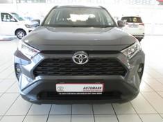 2019 Toyota Rav 4 2.0 GX Kwazulu Natal Vryheid_1