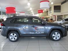 2019 Toyota Rav 4 2.0 GX Kwazulu Natal Vryheid_2